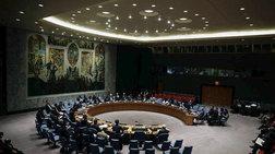 Συμβούλιο Ασφαλείας: Δεν επετεύχθη συμφωνία για εκεχειρία στη Συρία