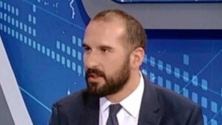 o-tzanakopoulos-diapseudei-oti-i-kubernisi-skeftetai-prowres-ekloges