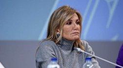 Μαρέβα Γκραμπόφσκι: Στοχοποιούν εμένα για να πλήξουν τον Κυριάκο