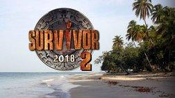 survivor-2-autoi-einai-oi-duo-neoi-diasimoi-pou-tha-mpoun-sto-paixnidi