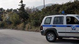 Μητέρα στην Εύβοια κατήγγειλε το βιασμό του 14χρονου γιου της