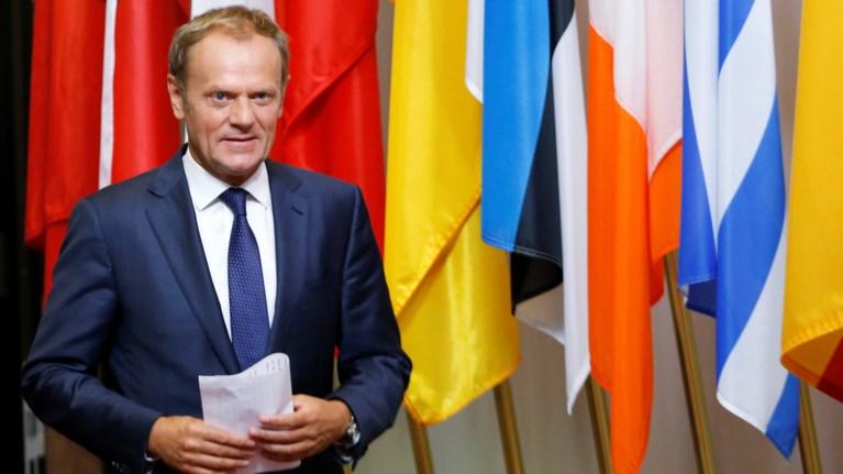 ΕΕ: Να σταματήσουν οι τουρκικές προκλήσεις σε Αιγαίο-Κύπρο