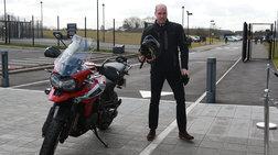 easy-rider-o-prigkipas-ouiliam-ekane-bolta-me-mia-triumph-tiger-1200