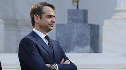 mitsotakis-min-speusei-o-tsipras-na-kleisei-tin-proanakritiki
