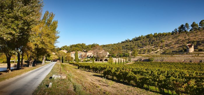 miraval-provence.com