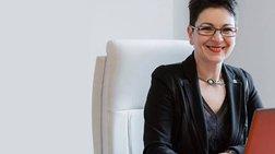 Νικολοπούλου για αθώωση Βαξεβάνη: Εσφαλμένη η απόφαση του δικαστηρίου