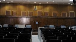 «Εμφύλιος» στη Δικαιοσύνη για το σκάνδαλο Novartis, δικαστές vs δικαστών