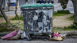 Ποιους «βλέπει» η ΕΛΑΣ πίσω από τον φρικτό θάνατο του βρέφους