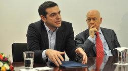 papadimitriou-aleksi-duskolo-na-parameinw--tsipras-lupamai-polu
