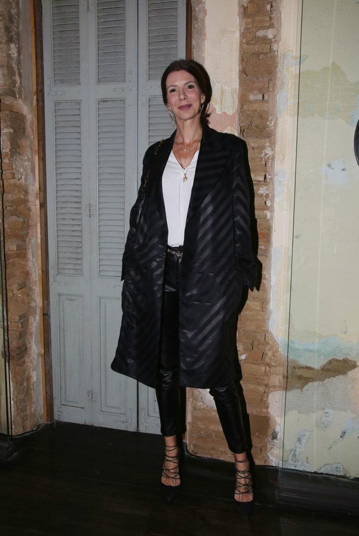 Δείτε πώς είναι στα 47 της η Σταρ Ελλάς '92, Μαρίνα Τσιντικίδου - εικόνα 2