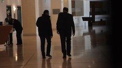 Θεσμοί:Η Αθήνα δεσμεύθηκε να εφαρμόσει δράσεις για να κλείσει η αξιολόγηση