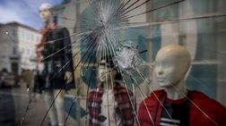 Αστυνομικοί κατά Τόσκα: Ο υπουργός στέλνει μήνυμα ανοχής