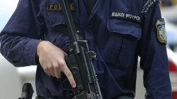 Ειδικοί Φρουροί κατά Τόσκα: Έχει χάσει την ψυχραιμία του