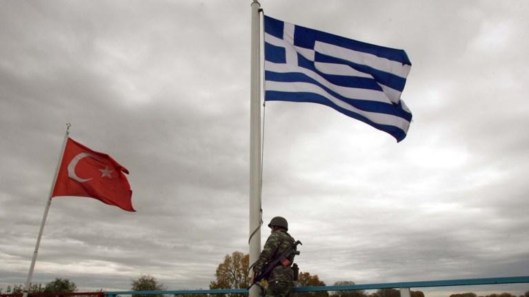 Αποτέλεσμα εικόνας για ελληνες στρατιωτικοι τουρκια