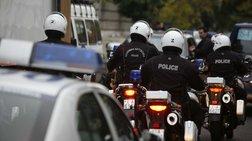 Ανάληψη ευθύνης για τον εμπρησμό διπλωματικού οχήματος στη Θεσσαλονίκη
