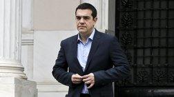mudroi-tsipra-kata-nd---pasok-leitourgousan-ws-mafia