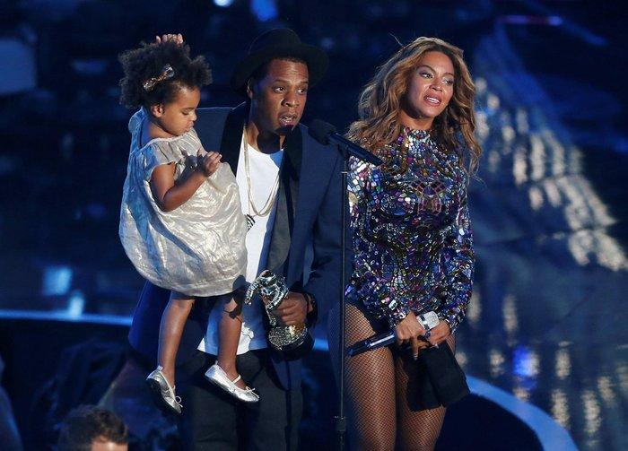 Jay - Z, ο πλουσιότερος χιπ-χοπ καλλιτέχνης το 2018