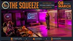 the-squeeze-o-sunarpastikos-pitching-diagwnismos-gia-startups-epistrefei