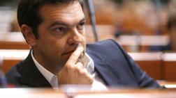 mesolabisi-gkouteres-gia-tous-duo-ellines-zitise-o-tsipras