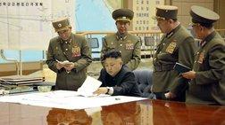 ΗΠΑ: Η Β. Κορέα δολοφόνησε τον ετεροθαλή αδελφό του Κιμ Γιονγκ Ουν