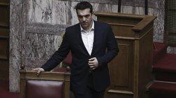 sto-nosokomeio-o-tsipras-meta-ton-anasximatismo