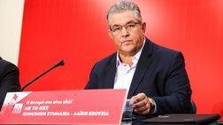 koutsoumpas-den-psifizoume-kamia-sumfwnia-tsipra---zaef