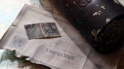 Bρέθηκε τα παλαιότερο μήνυμα σε μπουκάλι 132 χρόνια μετά τη ρίψη του