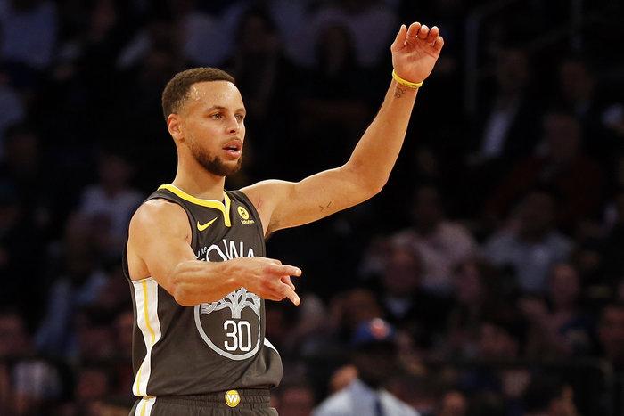 upl5aa27a1cefc04 - Οι 10 πιο ακριβοπληρωμένοι παίκτες του NBA
