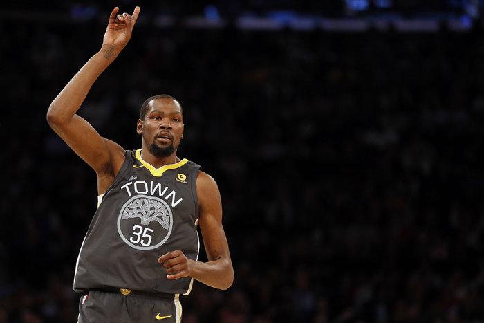 upl5aa27a24c82f2 - Οι 10 πιο ακριβοπληρωμένοι παίκτες του NBA