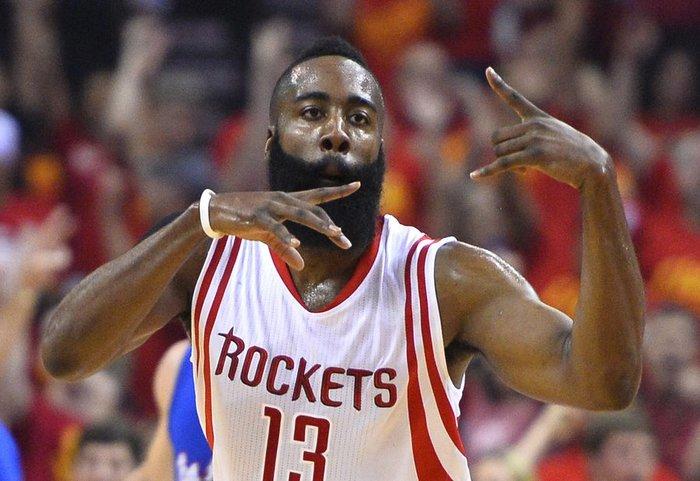 upl5aa27a2cabacd - Οι 10 πιο ακριβοπληρωμένοι παίκτες του NBA