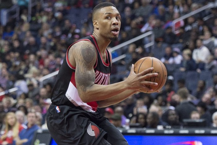 upl5aa27a39b561a - Οι 10 πιο ακριβοπληρωμένοι παίκτες του NBA
