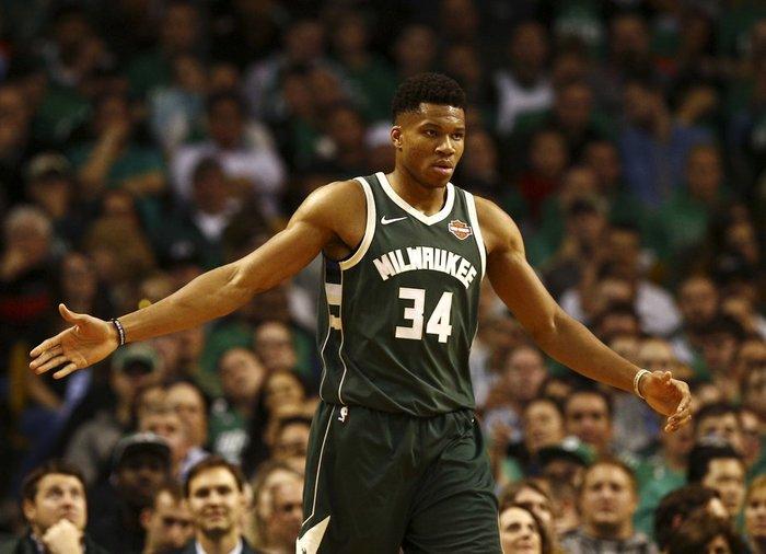 upl5aa27a45ce412 - Οι 10 πιο ακριβοπληρωμένοι παίκτες του NBA