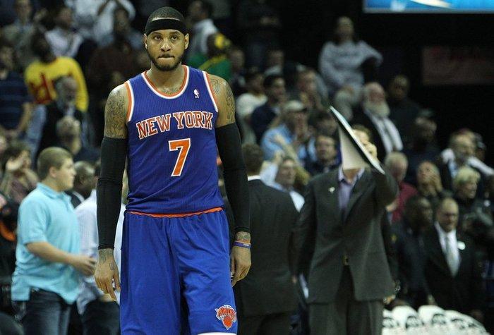 upl5aa27a4b55f1b - Οι 10 πιο ακριβοπληρωμένοι παίκτες του NBA