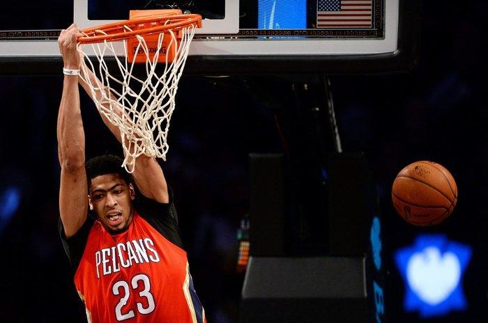 upl5aa27a50edb83 - Οι 10 πιο ακριβοπληρωμένοι παίκτες του NBA