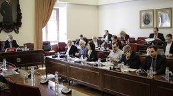 Συγκρούσεις και αποχωρήσεις στην Επιτροπή για τη Novartis