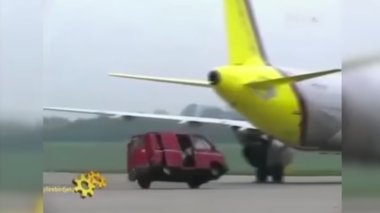 oi-tourmpines-enos-airbus-eksafanizoun-banaki
