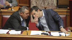 puknwnoun-ta-sunnefa-sto-politiko-gamo-tsipra---kammenou