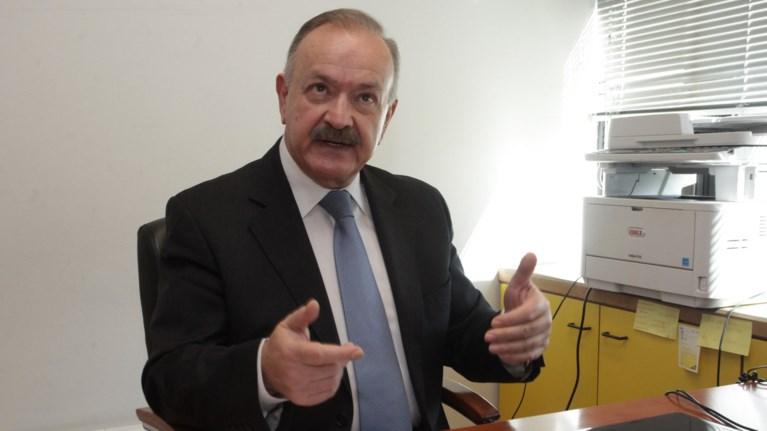 Ήγουμενίτσα: Εκδήλωση της ΝΟΔΕ Θεσπρωτίας με ομιλητή τον Βουλευτή Επικρατείας Δημήτρη Σταμάτη το Σάββατο στην Ηγουμενίτσα