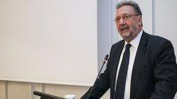Πιτσιόρλας: Μέχρι τον Οκτώβρη θα έχουμε μπουλντόζες στο Ελληνικό