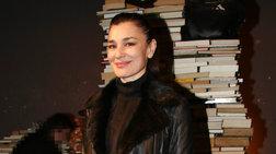 Μαρία Ναυπλιώτου:Δεν μπορείς να ανακαλύψεις κάτι εάν δεν συμβούν εκατό κακά