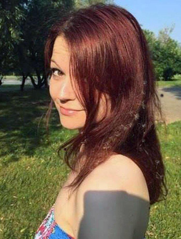 Γιούλια Σκριπάλ: H κόρη του ρώσου κατασκόπου που λάτρευε την Αγγλία - εικόνα 3