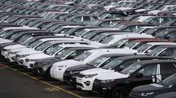 Χαράς ευαγγέλια! +31,7% οι πωλήσεις αυτοκινήτων τον Φεβρουάριο