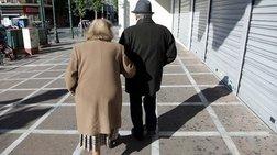 Απάτες με θύματα ηλικιωμένους στην Κρήτη: Τα κόλπα που χρησιμοποιούσαν