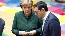 merkel-xairomai-pou-o-al-tsipras-exei-polles-epafes-me-tin-tourkia