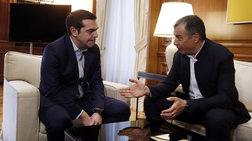 o-dialogos-tsipra---theodwraki-gia-to-podosfairo