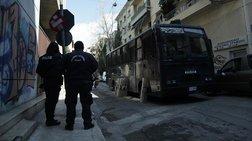 Αιχμές από την ΠΟΑΣΥ: Γιατί δεν συνελήφθη ο Σαββίδης;