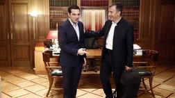 o-tsipras-sumfwnise-na-suzitithei-sti-bouli-i-protasi-theodwraki