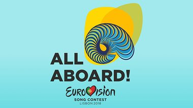 eurovision-fabori-to-tragoudi-tou-israil---afierwmeno-stis-gunaikes