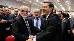 faz-katastrofi-gia-tin-kubernisi-tsipra-i-upothesi-sabbidi