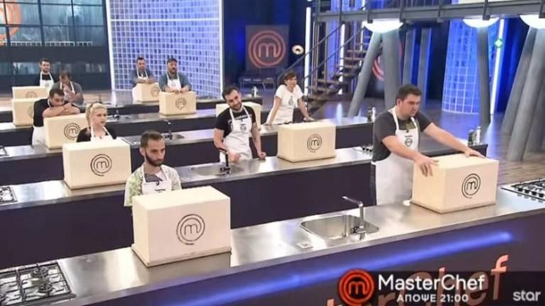 ekpliksi-sto-master-chef-oi-10-kaluteroi-tha-anametrithoun-me-ti-giagia